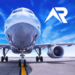RFS – Real Flight Simulator .APK MOD Unlimited money Download for android