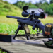 Range Master Sniper Academy .APK MOD Unlimited money Download for android