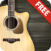 Real Guitar – Free Chords Tabs Music Tiles Game .APK MOD Unlimited money Download for android