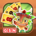 Solitaire TriPeaks Play Free Solitaire Card Games .APK MOD Unlimited money Download for android