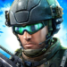 War of Nations Battle Strike – Modern Conflict .APK MOD Unlimited money Download for android