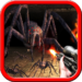 Dungeon Shooter The Forgotten Temple .APK MOD Unlimited money Download for android