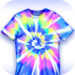 Tie Dye .APK MOD Unlimited money Download for android