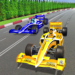 Car Racing Madness New Car Games for Kids .APK MOD Unlimited money Download for android