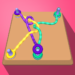 Go Knots 3D .APK MOD Unlimited money Download for android