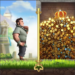 Kings Legion .APK MOD Unlimited money Download for android