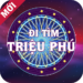 Trieu Phu – Ty Phu Mobile .APK MOD Unlimited money Download for android