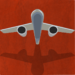 Air Traffic Control Planes Storms Go-Arounds .APK MOD Unlimited money Download for android
