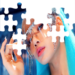 BLACKPINK Jigsaw Puzzle Games .APK MOD Unlimited money Download for android