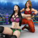 Bad Girls Wrestling Fighter Women Fighting Games .APK MOD Unlimited money Download for android