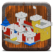 Brick building examples .APK MOD Unlimited money Download for android