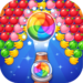 Bubble Fruit Saga .APK MOD Unlimited money Download for android