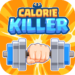 Calorie Killer-Keep Fit .APK MOD Unlimited money Download for android