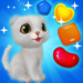 Candy Cats .APK MOD Unlimited money Download for android