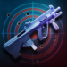 Canyon Shooting 2 – Free Shooting Range .APK MOD Unlimited money Download for android