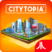 Citytopia .APK MOD Unlimited money Download for android