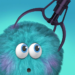 Clawee – A Real Claw Machine .APK MOD Unlimited money Download for android