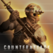 Counter Attack .APK MOD Unlimited money Download for android