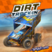 Dirt Trackin Sprint Cars .APK MOD Unlimited money Download for android