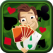 Durak .APK MOD Unlimited money Download for android