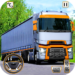 Euro Truck Driver 3D Top Driving Game 2020 .APK MOD Unlimited money Download for android