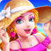 Fashion Model Star Salon .APK MOD Unlimited money Download for android
