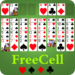 FreeCell Pro .APK MOD Unlimited money Download for android