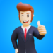 Idle Success .APK MOD Unlimited money Download for android
