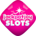 JACKPOTJOY Slots Free Online Casino Games .APK MOD Unlimited money Download for android