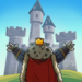 Kingdomtopia The Idle King .APK MOD Unlimited money Download for android