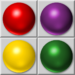 Lines 98 Classic Free .APK MOD Unlimited money Download for android