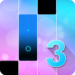 Magic Tiles 3 .APK MOD Unlimited money Download for android