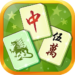 Mahjong .APK MOD Unlimited money Download for android