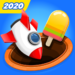 Match 3D – Matching Puzzle Game .APK MOD Unlimited money Download for android