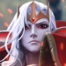 Mobile Royale – Gamota .APK MOD Unlimited money Download for android