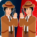 Mr Detective 2 Detective Games and Criminal Cases .APK MOD Unlimited money Download for android