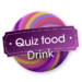 Quiz food drink .APK MOD Unlimited money Download for android