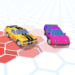 Race Arena – Fall Cars .APK MOD Unlimited money Download for android