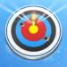 Shooting World 2 – Gun Shooter .APK MOD Unlimited money Download for android