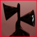 Siren Head The Lost Signal .APK MOD Unlimited money Download for android