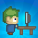 Streamer Sim Tycoon .APK MOD Unlimited money Download for android