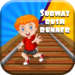 Subway Rush Runner .APK MOD Unlimited money Download for android