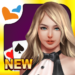 Texas Poker .APK MOD Unlimited money Download for android