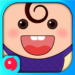 Toddlers Learning Baby Games – Free Kids Games .APK MOD Unlimited money Download for android