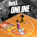 Toy Basketball .APK MOD Unlimited money Download for android