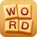 Word ShatterBlock Words Elimination Puzzle Game .APK MOD Unlimited money Download for android