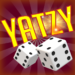 Yatzy Classic Dice Game – Offline Free .APK MOD Unlimited money Download for android