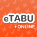 eTABU – Social Game – Party with taboo cards .APK MOD Unlimited money Download for android