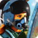 Ace Fighter Modern Air Combat Jet Warplanes .APK MOD Unlimited money Download for android