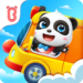 Baby Pandas School Bus – Lets Drive .APK MOD Unlimited money Download for android